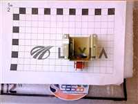 0010-20991//ASSY, INTLK TOP PRECLEAN COVER/Applied Materials/