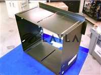 0010-75084//ASSY, TTW VGA MONITOR, PVD/Applied Materials/