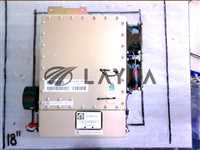 """0010-20525//MODIFIED  6"""" RF MATCH/Applied Materials/"""
