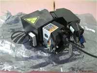 0010-09935/-/AMAT 0010-09935 Module Monochromator End Point P5000 ISA H1061 1200, 0110-00161/AMAT/-