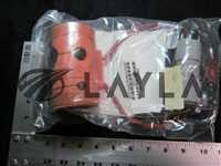1410-00027/-/Heater Jacket STRAIGHT 208VAC FOR/Applied Materials (AMAT)/-
