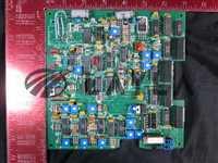0009640-01-NO/-/PCBALIGNER P/N -0126 BROOK AUTOMATION/Varian-EATON/-