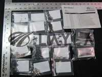 0010-09126/-/ASSY, MAIN SKINS/Applied Materials (AMAT)/-