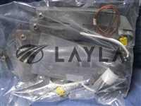 990528-1/-/HEATER, ISO VALVE, 208 VOLTS, 153 WATTS/NOR-CAL/-