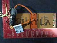 4330-0014/-/Heater Jacket STR 3 DX3 L (FNI4), 100V 54W 0.54A 50/60HZ, 120V 78W/MKS/-