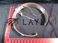 853-032081-101/-/Heater for Gap House, 120V, 350W/Lam Research (LAM)/-
