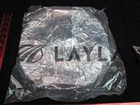 1410-00233/-/HOUSING ASSY, HOT PLATE, 200MM TICL4 TIN/Applied Materials (AMAT)/-