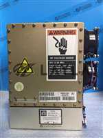 0010-09416/-/RF Generator Match Network Etch Chamber MXP/Applied Materials/-