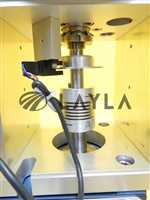 02-259457-00/-/Novellus C3 Vector Spindle Assembly Rev. J Copper No Covers Used/Novellus Systems/-