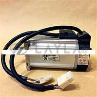 MHMD042P1S/-/Panasonic Servo Motor//