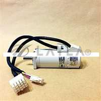 MSMA012A1E/-/Panasonic Servo Motor//