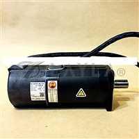 CSMZ-04BH6ASM3/-/SAMSUNG Servo motor//