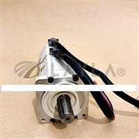 MSM041A1FE/-/Panasonic Servo Motor//
