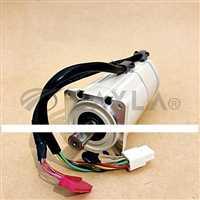 MSM042A3H/-/Panasonic Servo Motor//