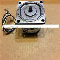 2IJ3GB-A/-/Orientalmotor//