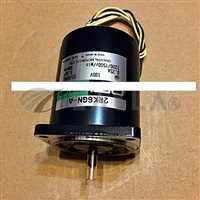 2RK6GN-A/-/Orientalmotor//