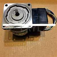 2TK3CGN-A/-/Orientalmotor//