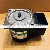 4IK25GN-CT/-/Orientalmotor//