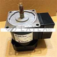 4IK40A-ST3F/-/Orientalmotor//