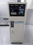 -/NDB-3/Nomura NDB-3 CO2 Bubbler/-/Nomura