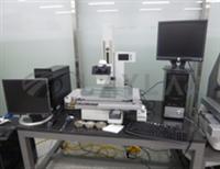 -/STM-6LM/Olympus STM-6LM Microscope/-/Olympus
