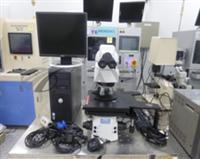 -/ECLIPSE L200/Nikon ECLIPSE L200 Microscope/-/Nikon