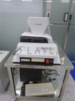 -/Vantage/CyberScan Vantage LASER MEASUREMENT/-/CyberScan