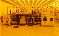 -/UNI-D1301-DR01/Develop/-/Uni Technology