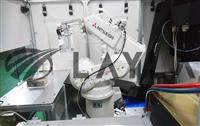 -/STX300A/T0P ENGINEERING PECVD STX300A-01/-/Top Engineering