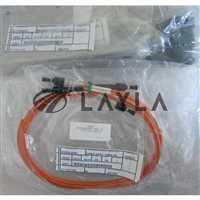 E11302740/-/VARIAN_E11302740_KIT, REMOTE CHILLER, 15M VIISTA 80/VARIAN/-
