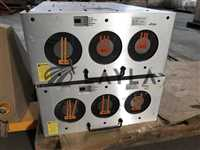 660-080455-635/mks c13002-5/Radio frequency power supply/mks/mks