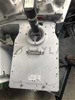 "0010-70131//Applied Materials 0010-70131 Wafer Orienter, 8"" P-5000/AMAT/APPLIED MATERIALS"