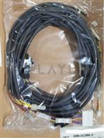 1111-TS3286-002166-11//ASSY RING SENSOR 350 AIR XL/TEL/
